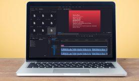 Video Editing Hack: Relink Missing Media from Multiple Folders