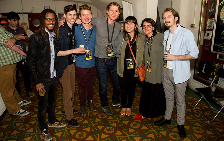Why Independent Film Festivals Matter Now More Than Ever — Oak Cliff Film Festival