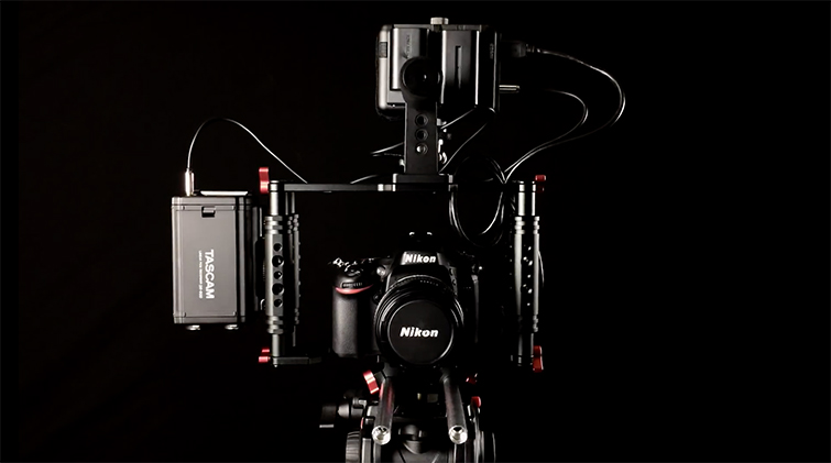 The Best Camera Cages to Maximize Your Rig — Kamerar