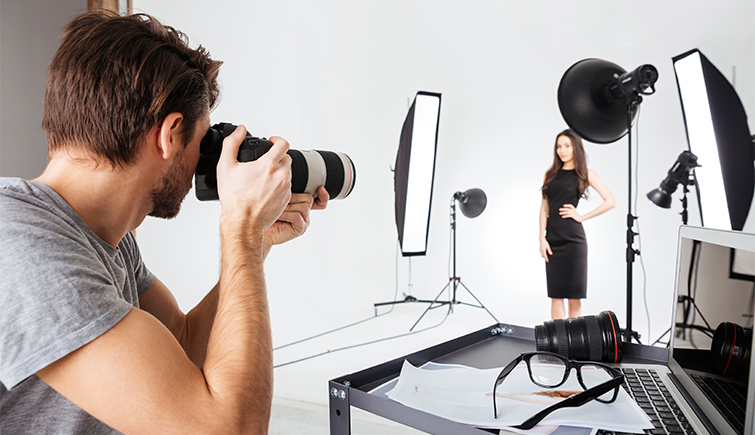 7 Easy Ways to Improve Your Cinematography — Photography