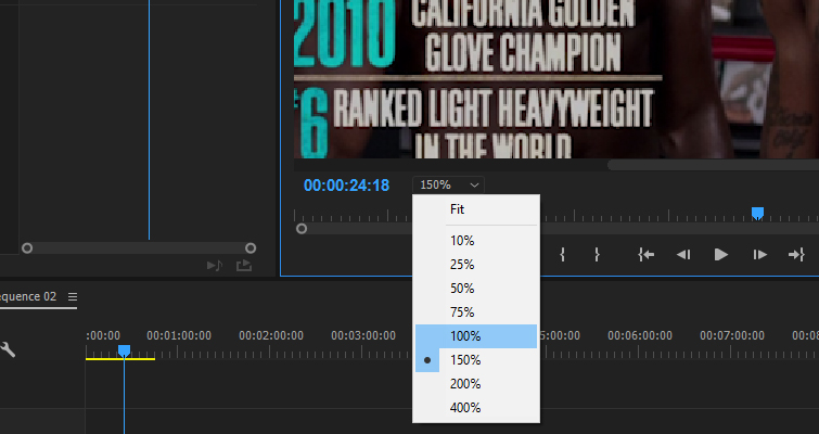 Why You Should Create These 5 Keyboard Shortcuts in Premiere Pro — Zoom Monitor