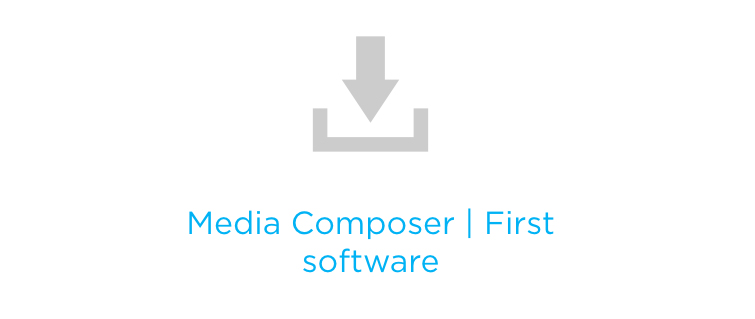 Review: Avid's Free NLE, Media Composer First — Download