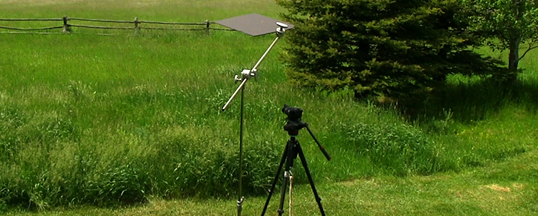 Master the Secrets of Time Lapse Video — Camera Flag
