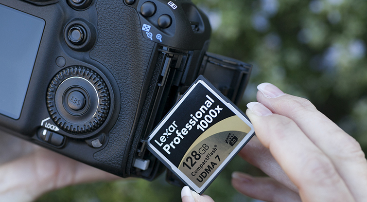 7 Tips for Protecting Gear From Overheating — Faster Memory Card