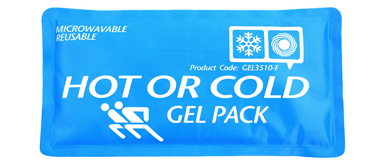 7 Tips for Protecting Gear From Overheating — Cold Gel Packs