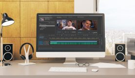 Organize Your Interviews Using Subclips in Premiere Pro