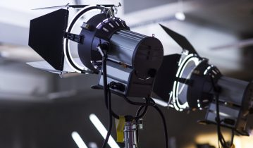 Are the Days of Tungsten Lighting Over?