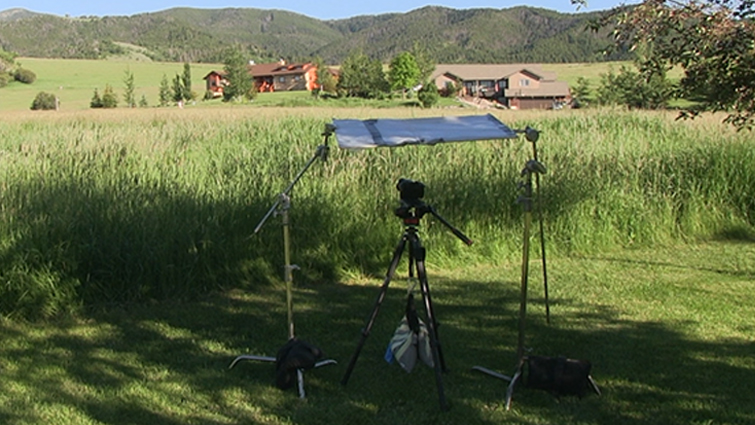 Master the Secrets of Time Lapse Video — Keep Camera Cool