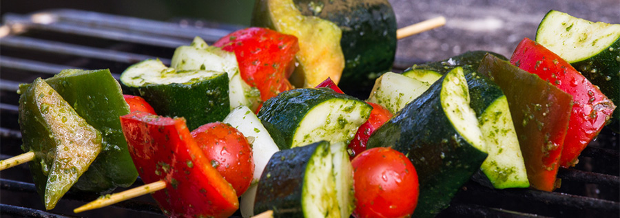 Royalty Free Music for Mouthwatering Food Videos — Vegetables
