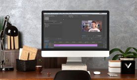 Make Your Video Graphics Stand Out with These 6 Tips