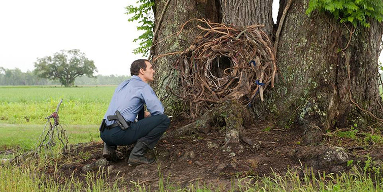 The 5 Tenets of Low-Budget Southern Gothic Filmmaking — True Detective