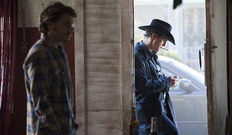 The 5 Tenets of Low-Budget Southern Gothic Filmmaking — Killer Joe