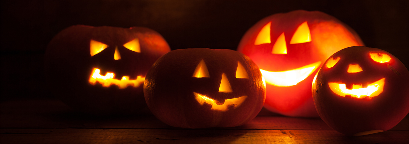 Royalty Free Soul Searching Sound for Fall Videos — Halloween