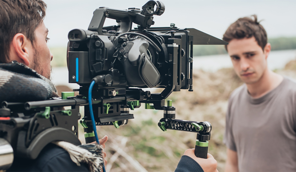 3 Tenets to Consider When Taking on New Video Projects
