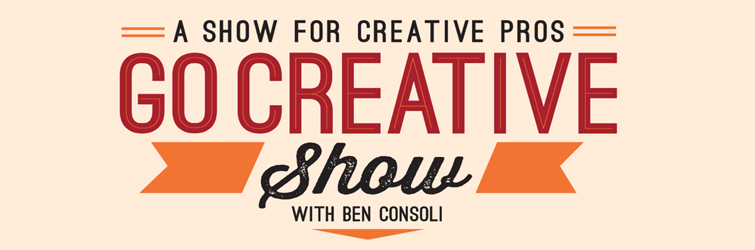 10 Podcasts for Cinematographers and Filmmakers — Go Creative Show