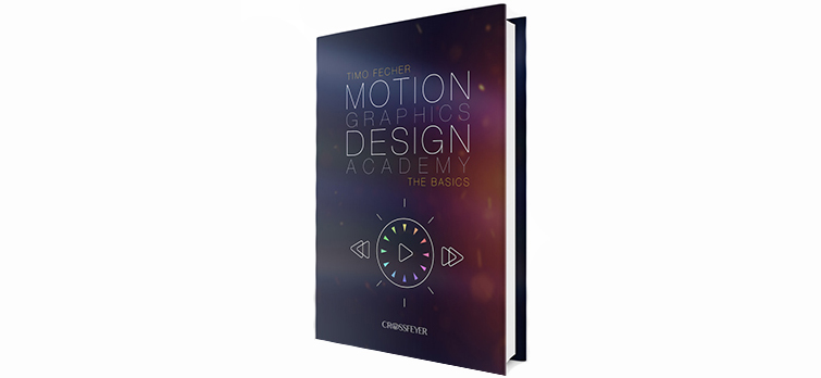 The Essential Back to (Film) School Reading Guide + 3 Free E-Books - Motion Design
