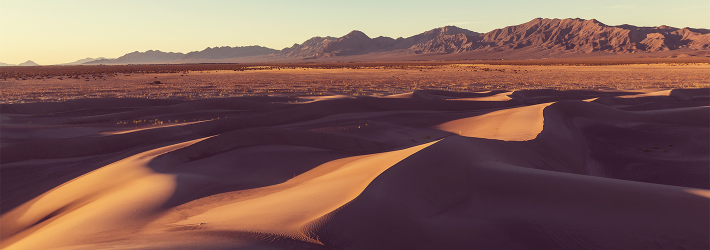 Open Your Next Scene with These Royalty Free Tracks — Desert