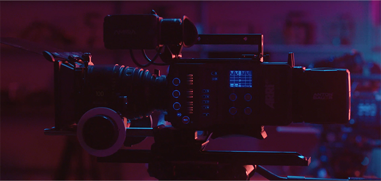 What Is the Life of a Camera Body, and Should You Buy or Rent? — Camera Body