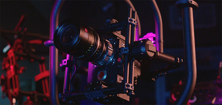 What Is the Life of a Camera Body, and Should You Buy or Rent? — Camera Rig