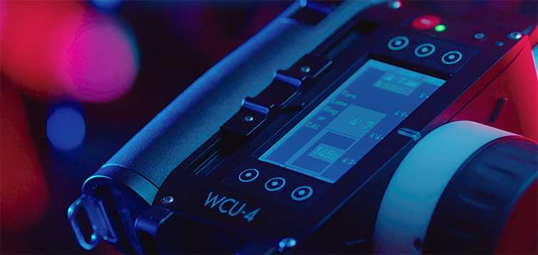What Is the Life of a Camera Body, and Should You Buy or Rent? — Specs