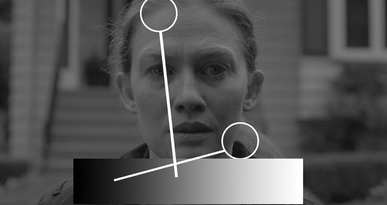 Understanding Tonal Values and the Importance of Contrast — The Killing