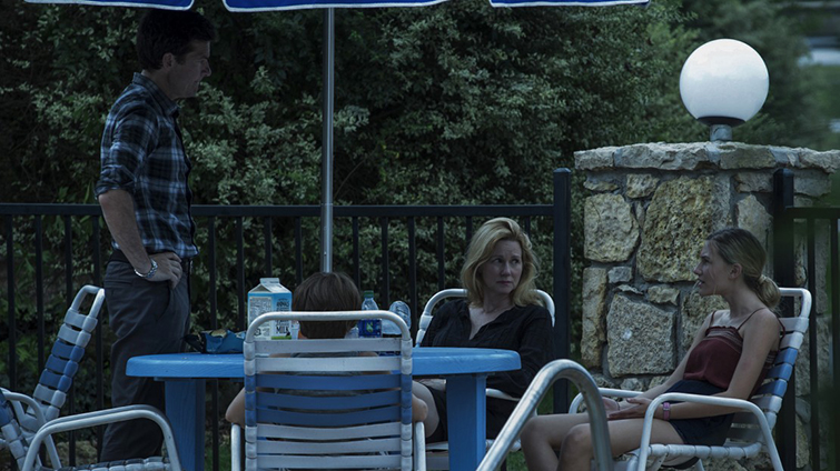 The 5 Tenets of Low-Budget Southern Gothic Filmmaking — Ozark