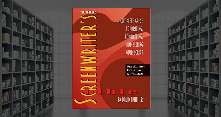 The Essential Back to (Film) School Reading Guide + 3 Free E-Books - Screenwriter Bible