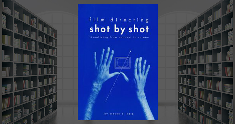 The Essential Back to (Film) School Reading Guide + 3 Free E-Books - Shot by shot