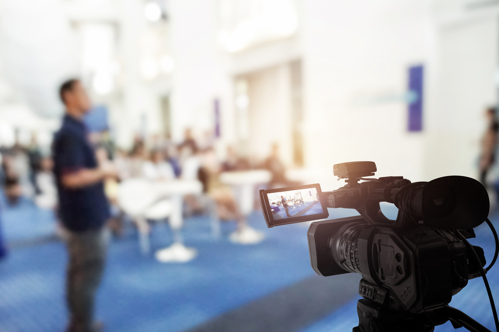 3 Tenets to Consider When Taking on New Video Projects — Prestige