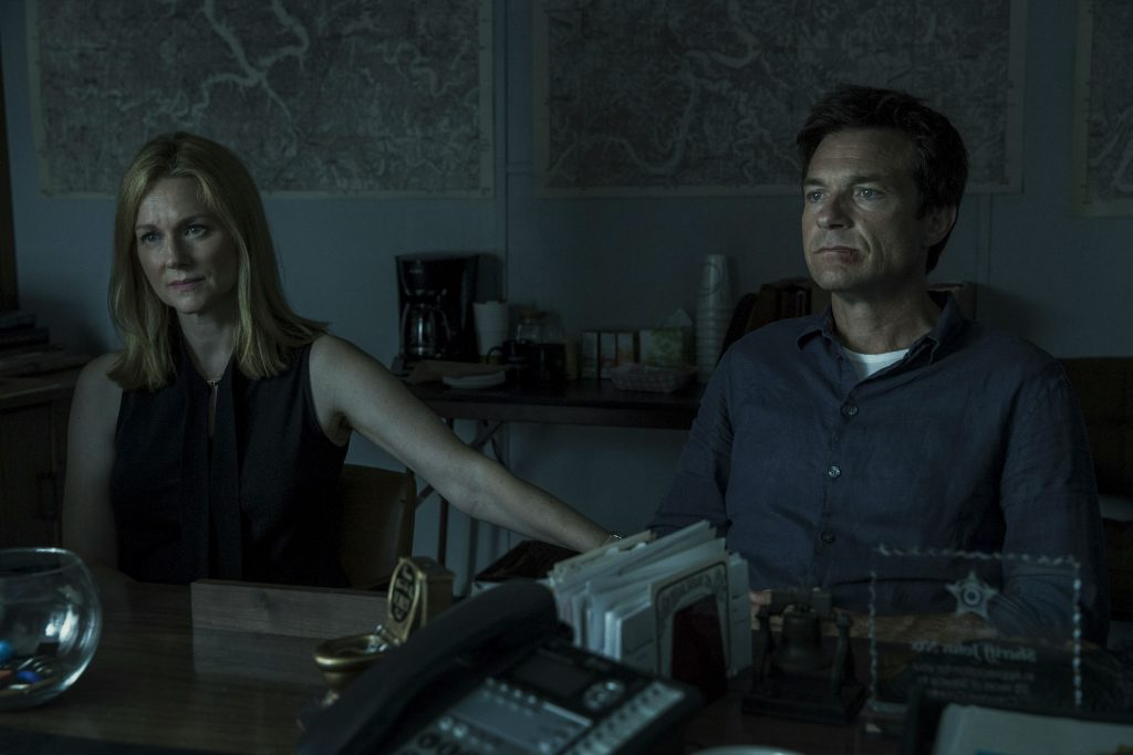 How to Write an Effective Logline for Your Next Film or Video — Ozark