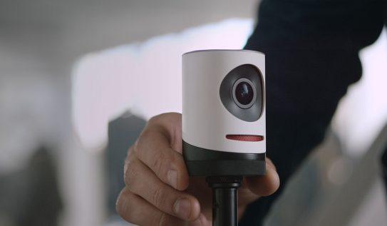 5 Affordable Streaming-Ready Cameras for Your Next Live Event