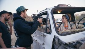 Navigating the Challenges of the One-Take Short Film