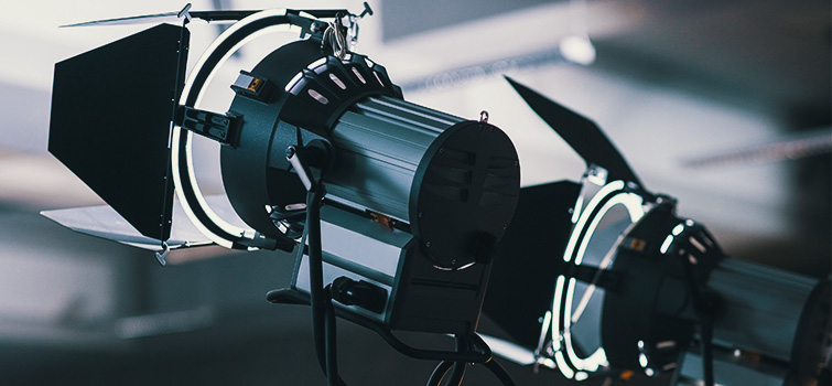5 Rules For Working with Rented Gear on Your Next Shoot — Save Bulbs
