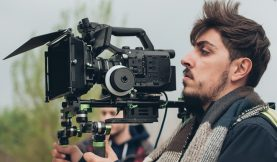 The Shreditor's Guide to Film and Video Pre-Production