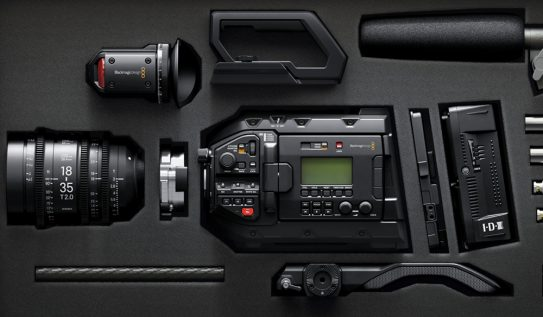 The 5 Best Cameras to Rent or Buy for Any Video Shoot