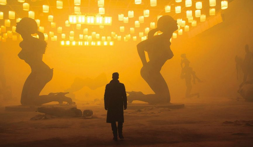 Blade_Runner_2049_Lighting-865x505.jpg
