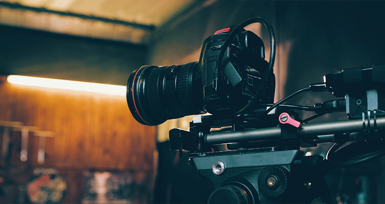 Why You Should Stop Using A Gimbal On Every Shoot — Handheld