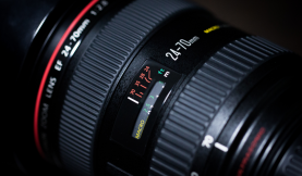 Understanding Zoom Lenses and How to Use Them Properly