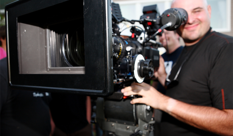 Expand Your One-Man-Band Operation with a 1st Assistant Camera — 1st AC Roles