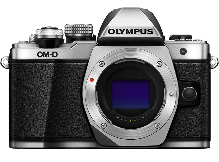 Break into 4K with These 5 Cameras Under $1,000 — Olympus