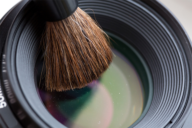Gear Tip: How to Clean your Lenses Like a Professional — Lens Pen