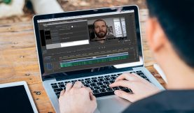 Export YouTube-Ready Subtitles Directly from Premiere Pro