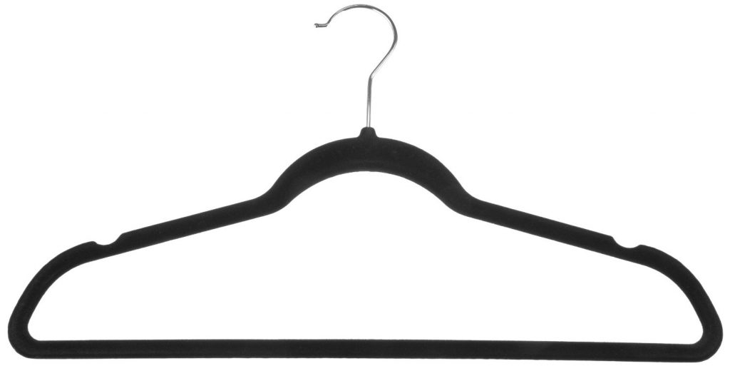 The Practical Guide to Independent Costume Design — Velvet Hangers
