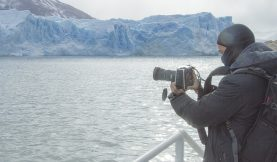7 Tips for Handling Your Camera Gear in the Cold