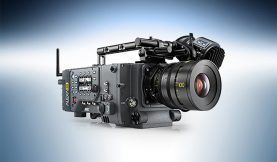 Inside the Filmmaking Beauty of the ARRI Alexa 65