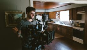 9 Cinematographers to Watch Closely in 2018