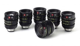 Gear Review: the Leica Summicron-C Series of Lenses