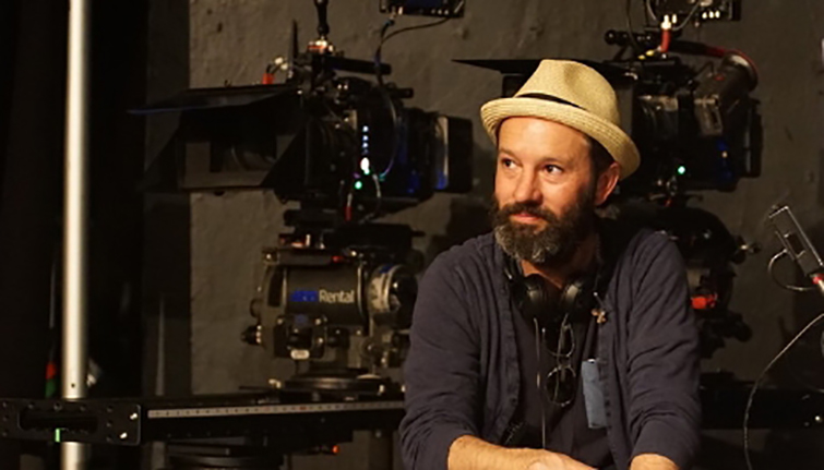 9 Cinematographers You Should Watch Closely in 2018 — Brian Burgoyne