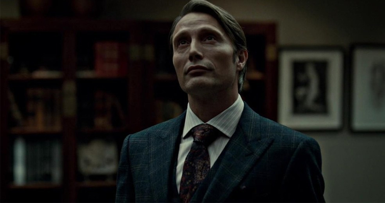 How to Shoot Interior Locations Without Film Lighting — Hannibal
