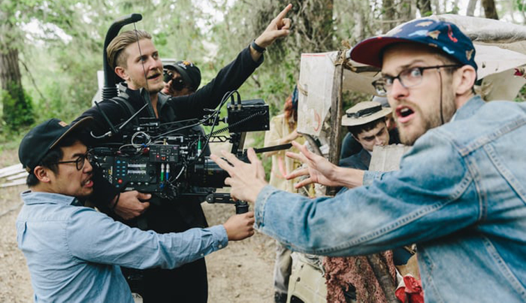 9 Cinematographers You Should Watch Closely in 2018 — Larkin Seiple